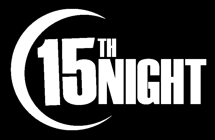 15th Night