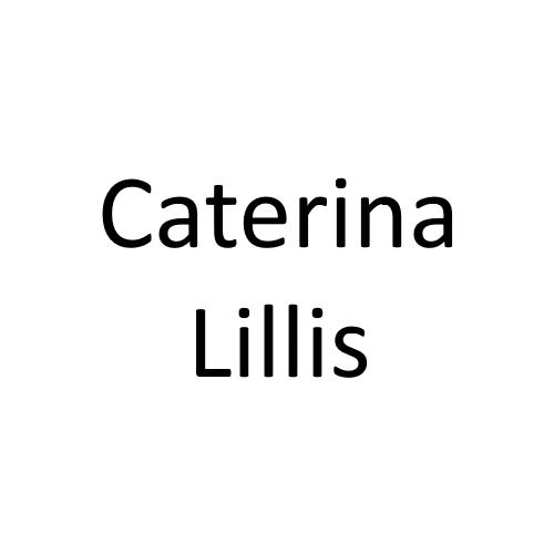 Caterina Lillis