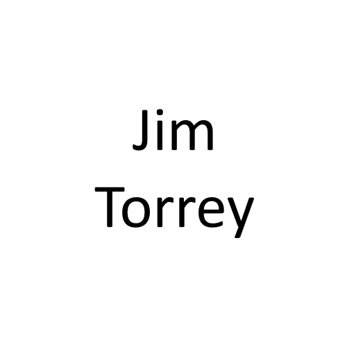 Jim Torrey