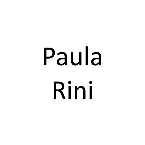 Paula Rini