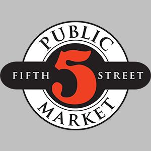 5th Street Market