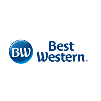 Best Western New Oregon
