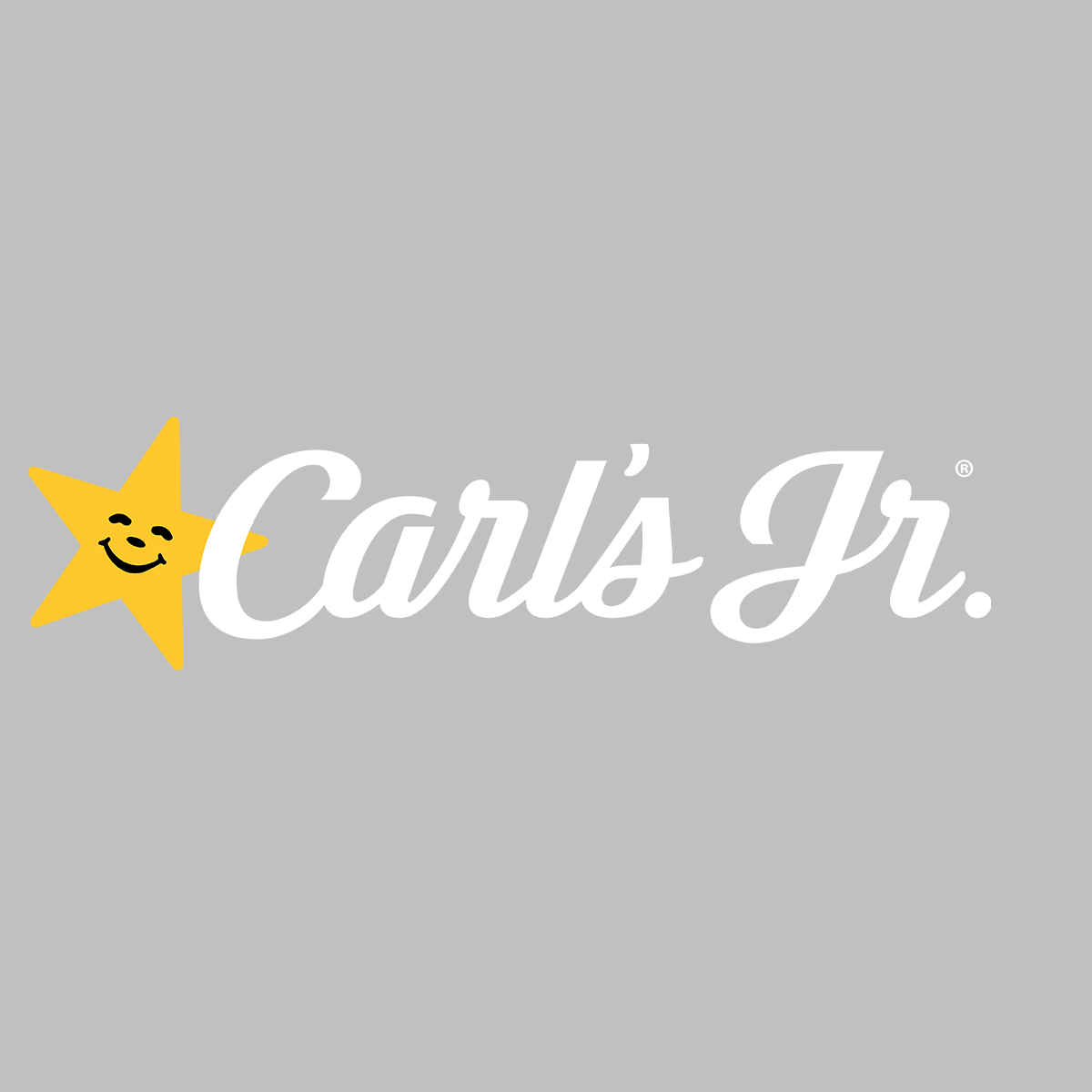 Carl's Junior