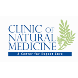 Clinic of Natural Medicine