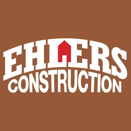 Ehler's Construction