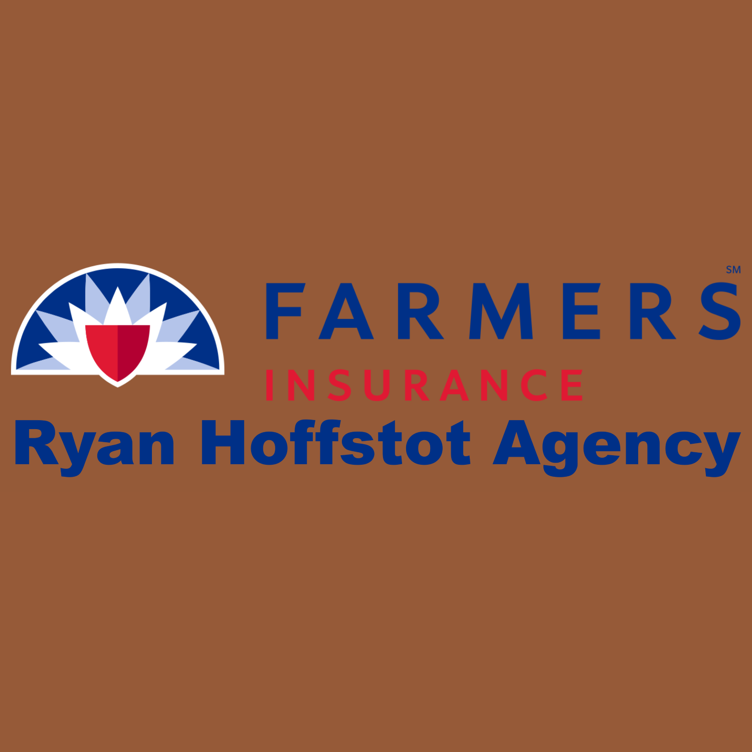 Farmers Insurance: Hoffstot