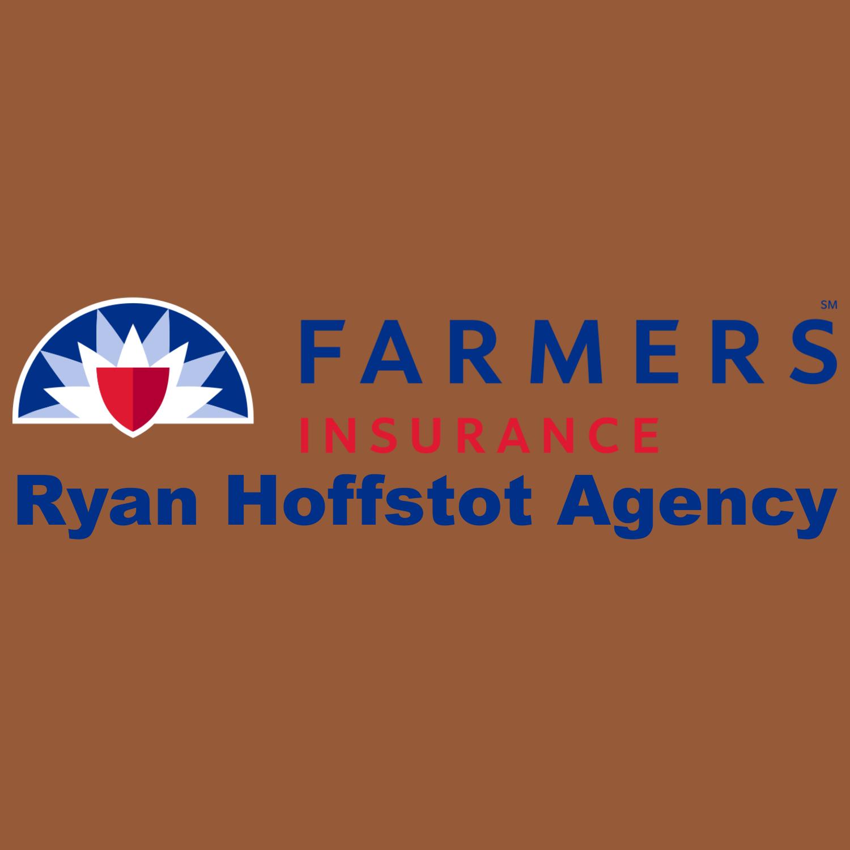 Farmers Insurance: Hoffstot