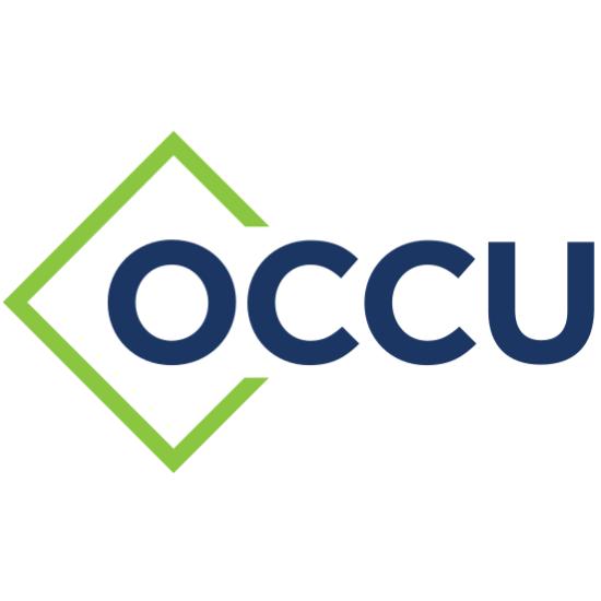 Oregon Community Credit Union