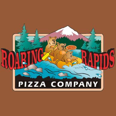Roaring Rapids