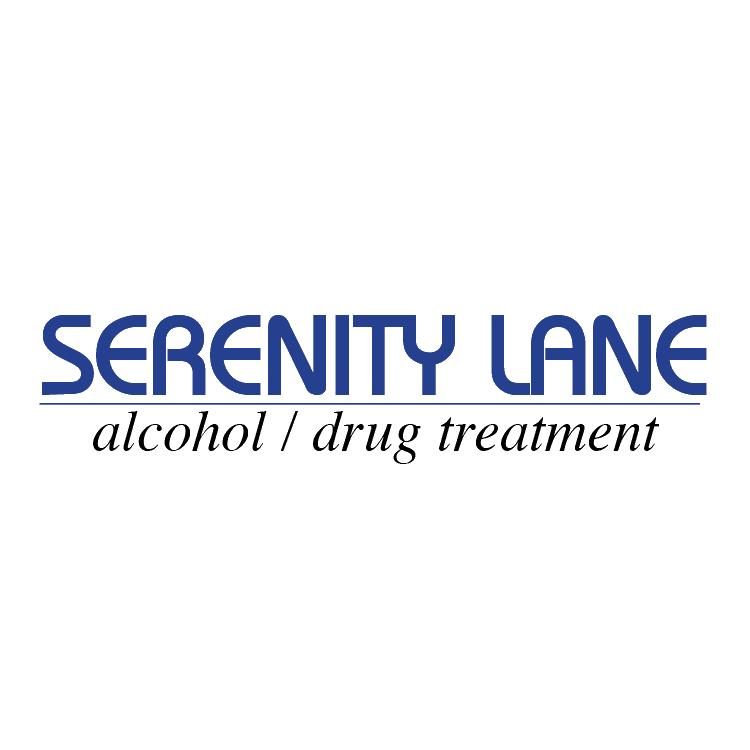 Serenity Lane