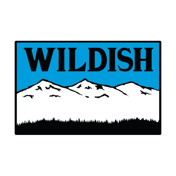 Wildish Construction