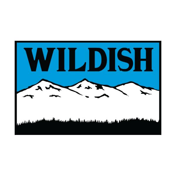 Wildish Construction