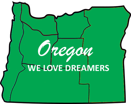 A Family For Every Child Adoption Agency in Oregon